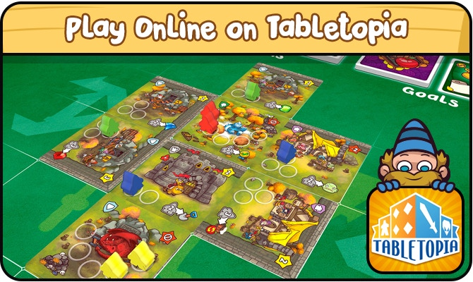 Click to go to tabletopia and play the game online