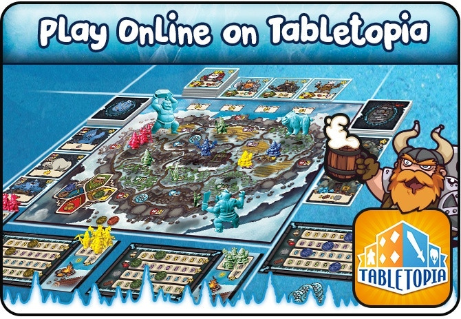 Click to play the game online at Tabletopia
