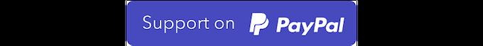Paypal Amount: $140USD