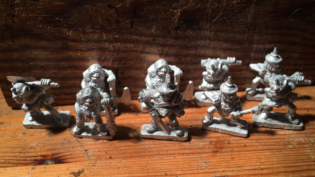Oldhammer Miniatures by Andrew Taylor 72b40358aa98f071ae73cbbcb75fdfb6_original.jpg?ixlib=rb-1.1