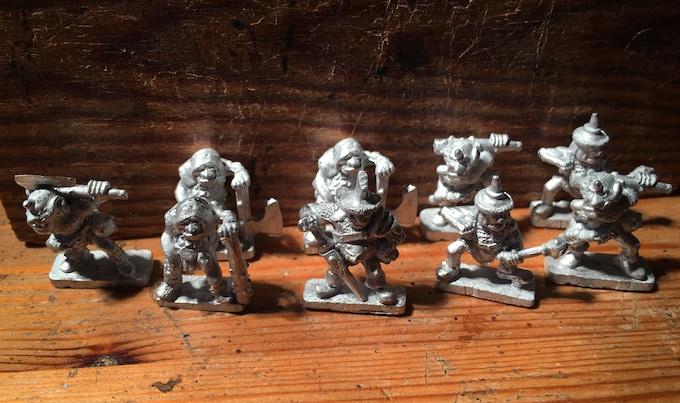 10mm Old School styled Ogre Miniatures 72b40358aa98f071ae73cbbcb75fdfb6_original.jpg?ixlib=rb-1.1