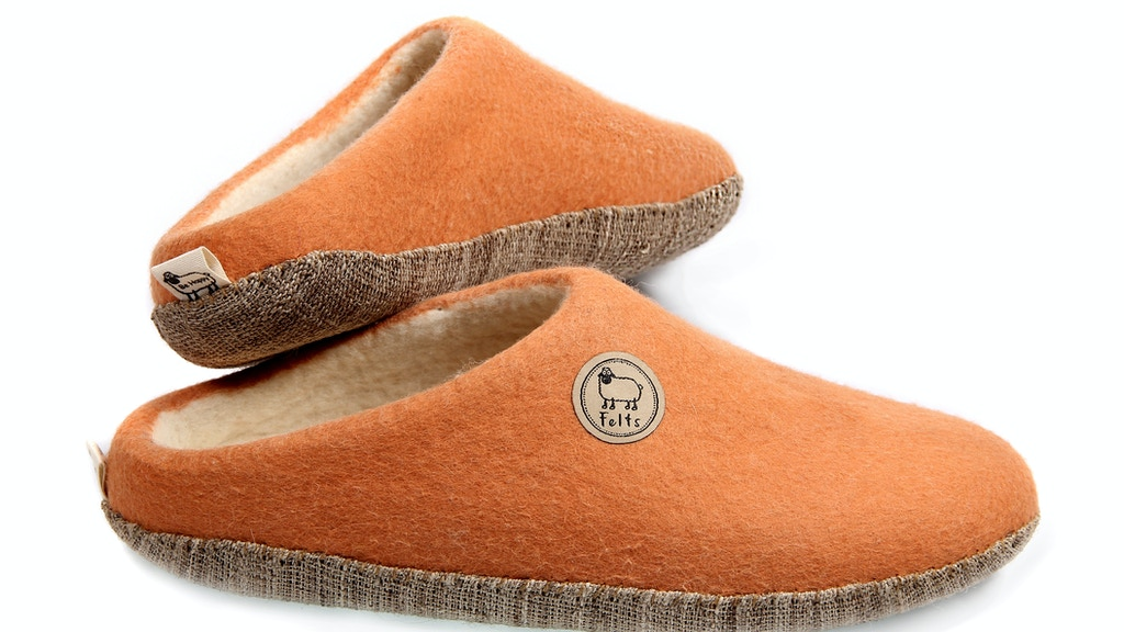 Felts Merino Wool Shoes For Comfort & Health Benefits is the top crowdfunding project launched today. Felts Merino Wool Shoes For Comfort & Health Benefits raised over $10797 from 0 backers. Other top projects include , Velnox Tarsier - your headtorch alternative!, T-Bots | Self Balancing Robots - Build Program Play!...