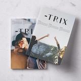 Trix Magazine