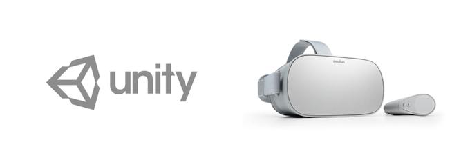 VR4E: Immersive learning  by La Malinche, Estudio VR — Kickstarter