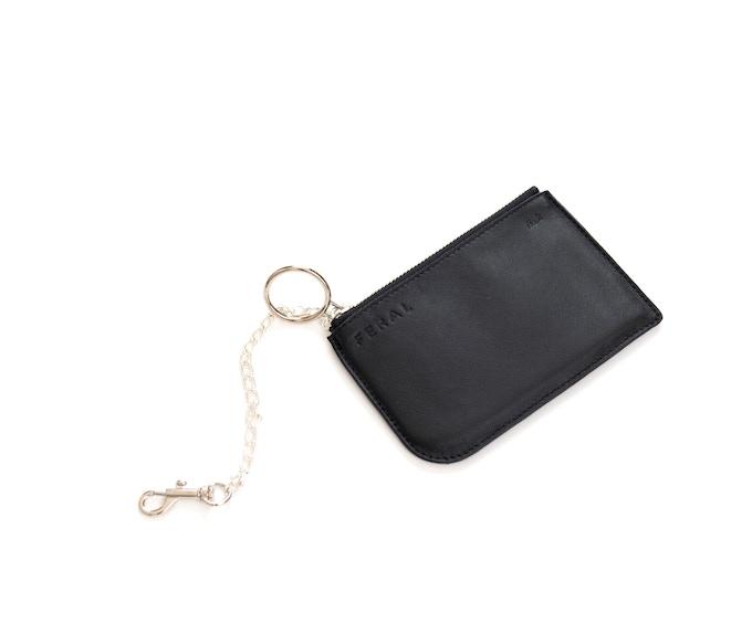 No. 2 'Link Wallet'