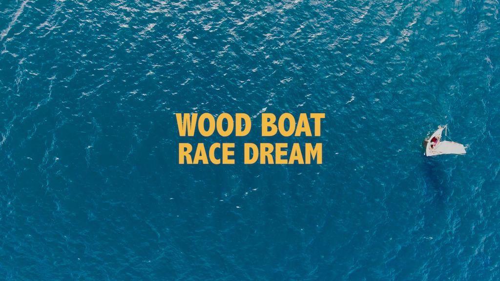 Boat Race To Alaska project video thumbnail