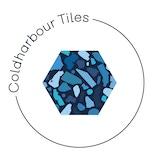 Coldharbour Tiles