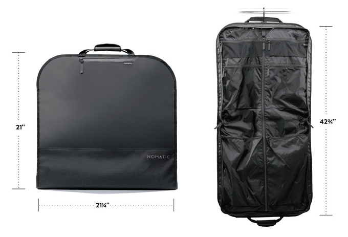 According To Delta S Website Regarding Carry On Size Requirements Baggage May Not Exceed 45 Linear Inches Or 114 Cm In Combined Length Width And Height