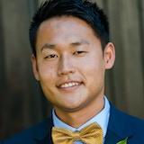 Sean Katashima