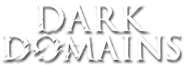 Backers, the pledge manager will open soon! Missed the campaign? Dark Domains will be available for pre-order, sign up below to be notified when that happens.