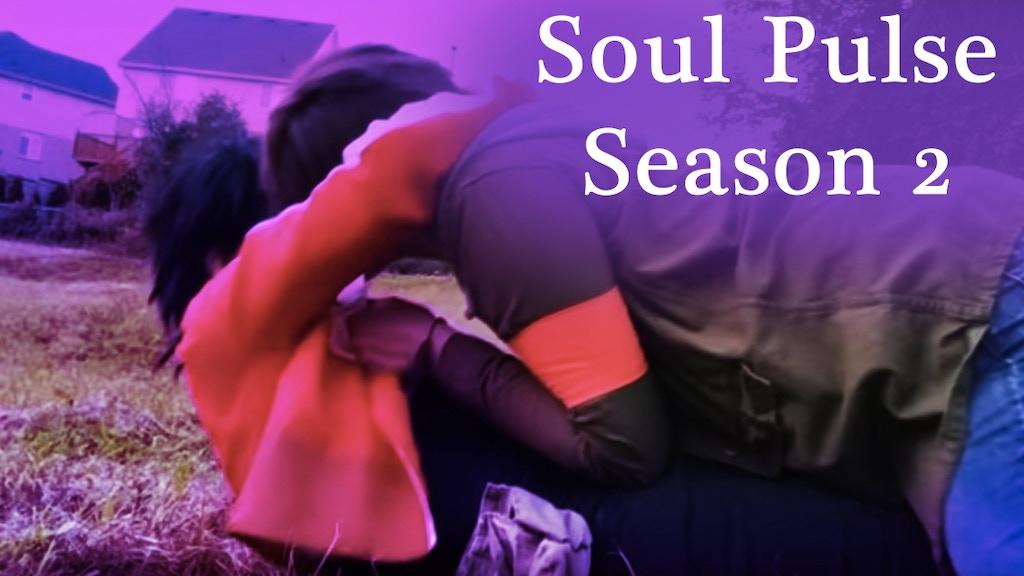 Soul Pulse Season 2