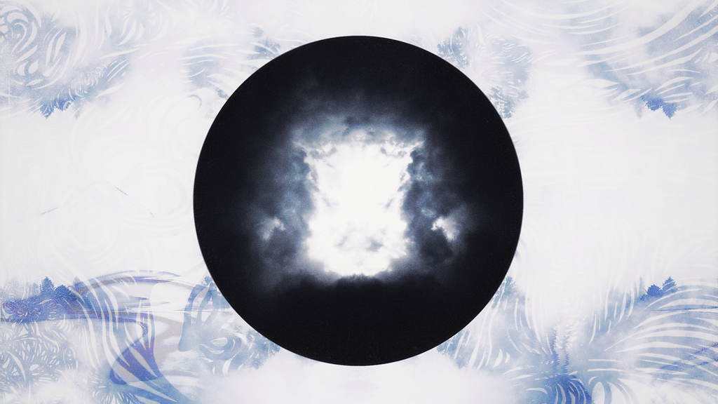 "Incipience - New EP ""Vehement"" project video thumbnail"