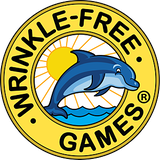 Wrinkle-free Games
