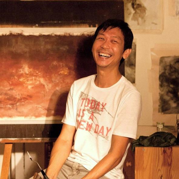 Kelvin Lim of www.kelvinlim.com.sg
