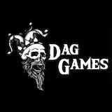 DAG Games LLC