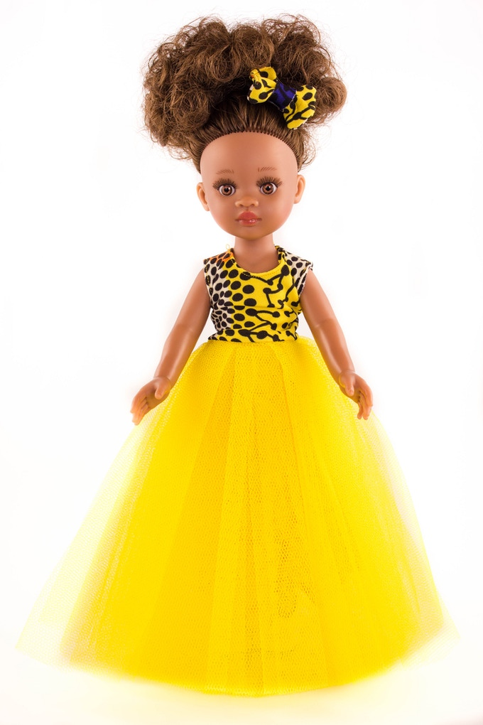Sibahle Collection Home Of Representative Dolls And Toys