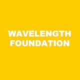 Wavelength Foundation