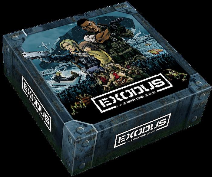 exodus super unlock 2 7 free download