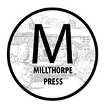Millthorpe Press