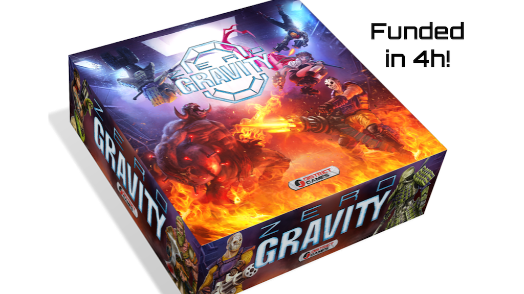 The Final Roll - Kickstarter News & Game Reviews | BoardGameGeek