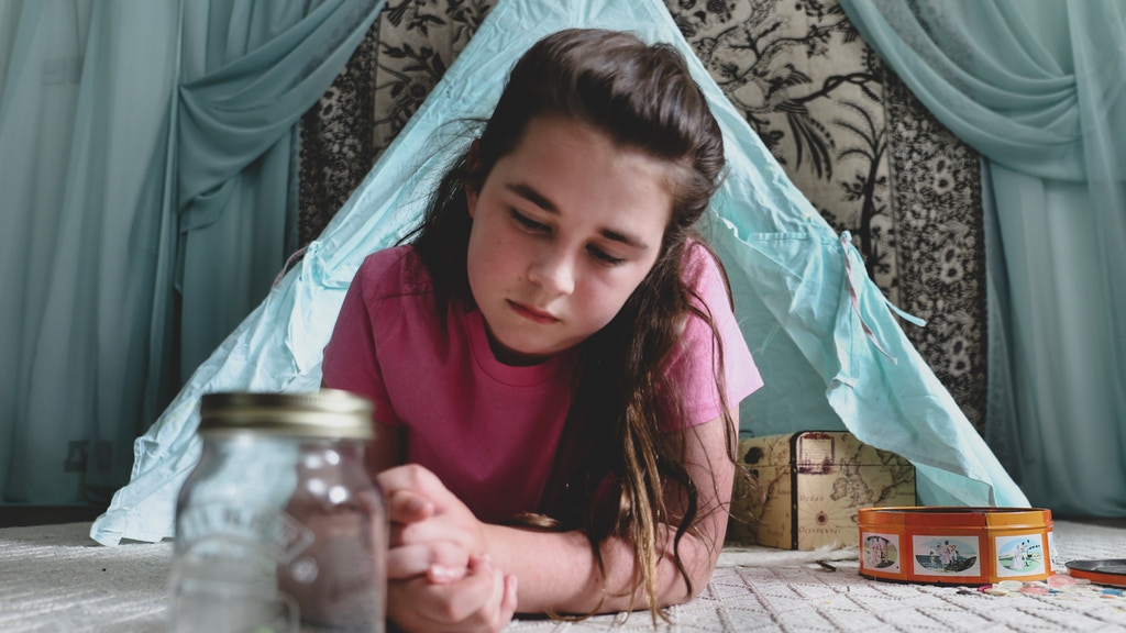 Kindling - A Short Film By Emma Catalfamo project video thumbnail
