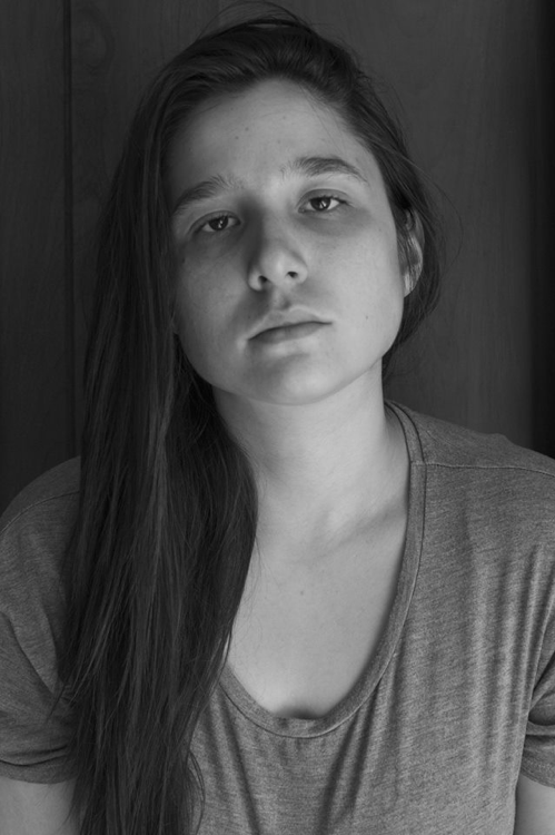 Clara Stephanie Schieber Lorenesi