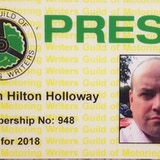 Hilton Holloway