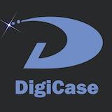 DigiCase