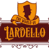 The World of Lardello