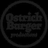 Neeka of Ostrich Burger Productions