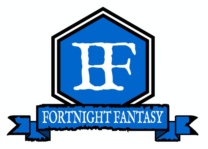 FORTNIGHT FANTASY - 2 Week D&D 5e and Pathfinder-compatible Campaign