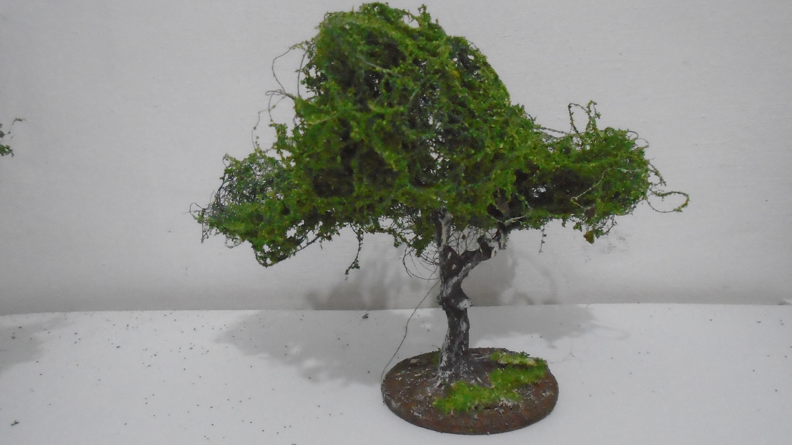 Trees, Copses, Woods and Forests 28mm Wargames Terrain by EMPEROR