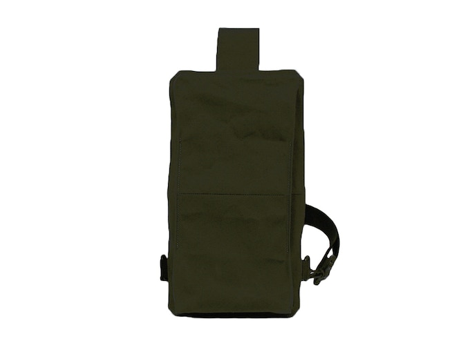 BackIt.com - Baksteen - The last sling crossbody bag you ll ever need! 0db764a4201b2