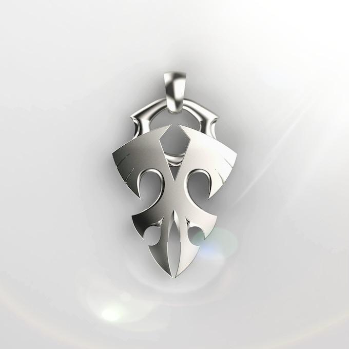 Aspίda meaning 'shield'