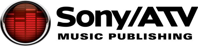 Sony/ATV - The worlds largest Music Publisher