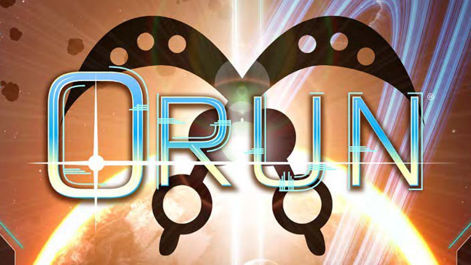 ORUN: Post-Apotheosis, Afro-Centric, Space Opera RPG by New