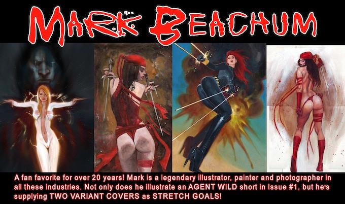 https://www.facebook.com/Mark-Beachum-55891752174/