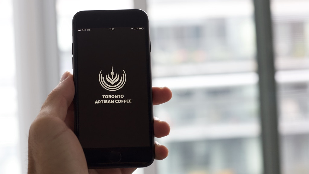 Toronto Artisan Coffee
