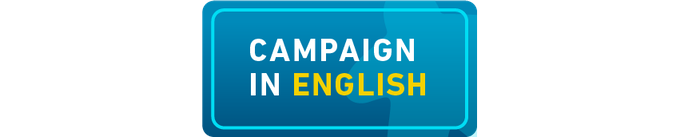 Click for campaign in English