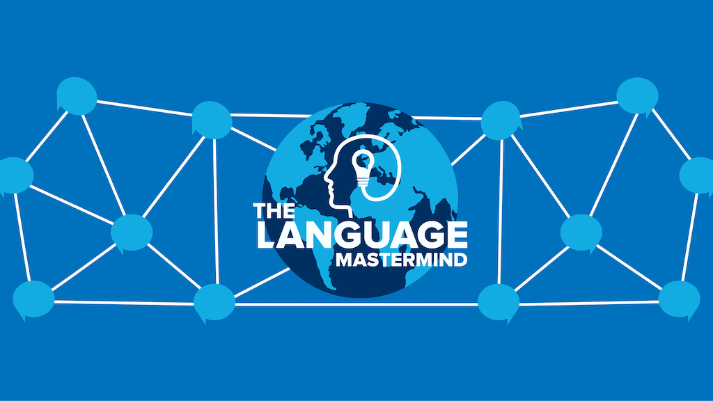 The Language Mastermind
