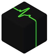 0a085d6efcb3bbf903d01458ae06b873_original.jpg?ixlib=rb-1.1.0&w=680&fit=max&v=1539189997&auto=format&gif-q=50&q=92&s=e67c1bde0f51a4a9e2325b7c6390f5f6