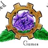 Girded Rose Games