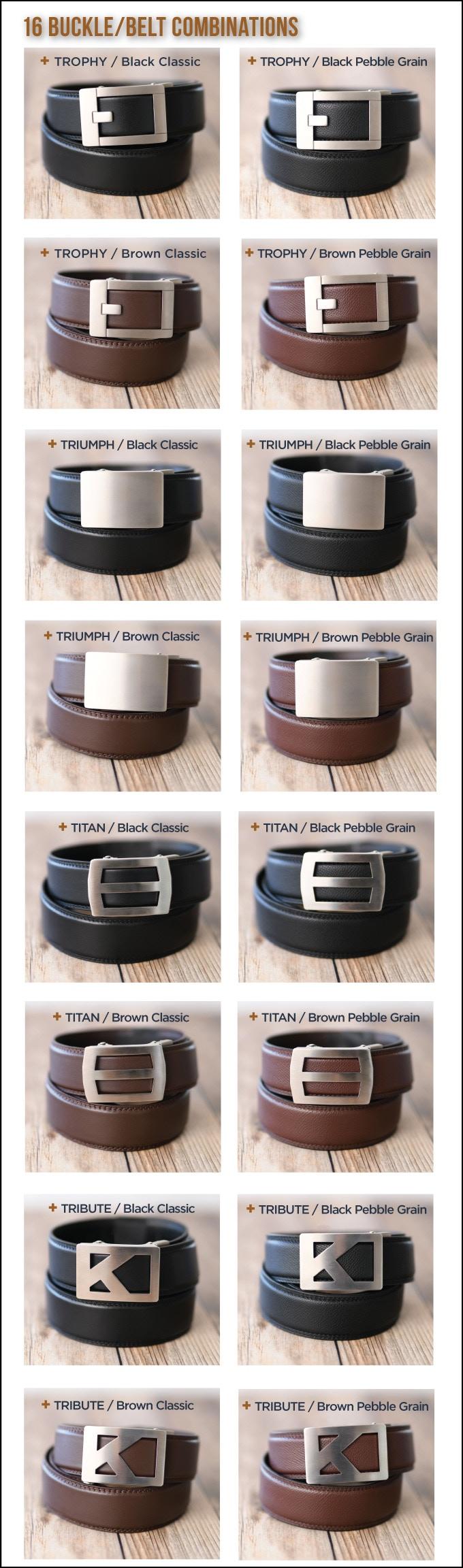 Kore Tek Belt By Karl Kozak Kickstarter Concealed carry gun belt comparison kore vs nexbelt vs anson. kore tek belt by karl kozak kickstarter