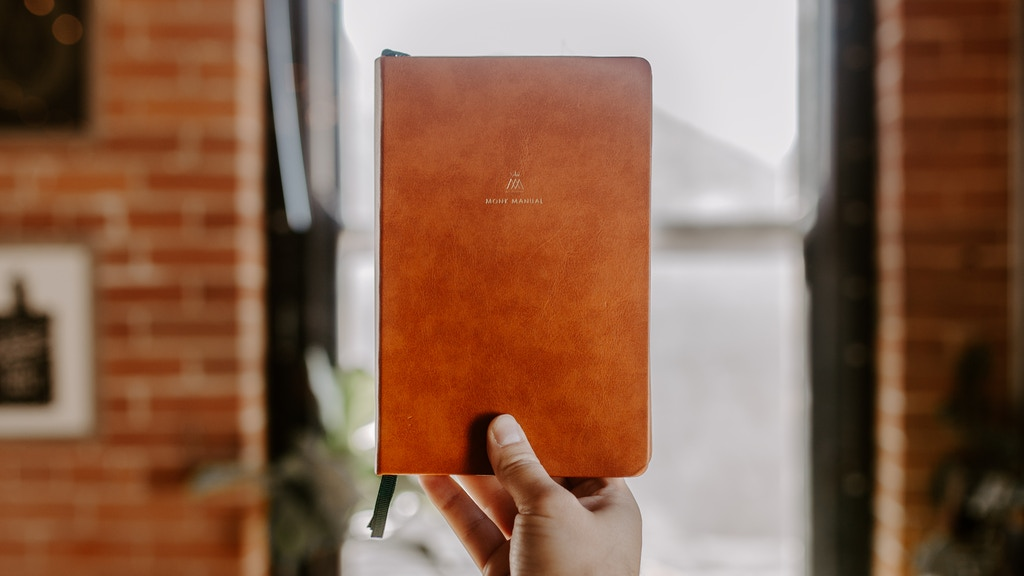 The Monk Manual Planner: A Daily System for Being + Doing is the top crowdfunding project launched today. The Monk Manual Planner: A Daily System for Being + Doing raised over $14044 from 0 backers. Other top projects include MINERALIST - Personalised Natural Clay Face Mask, Communicating Vessels - Neil Spiller, ...