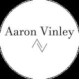 Aaron Vinley Timepieces®