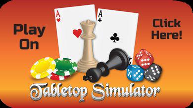 Free Table Top Simulator mod!