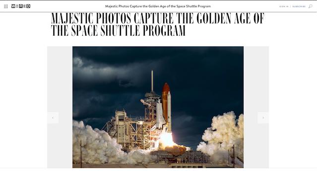 First Fleet: NASA's Space Shuttle Program 1981-1986 by John
