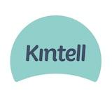 Kintell Limited
