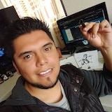 Janus -Sergio Morales-