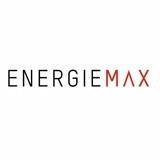 EnergieMAX (deleted)